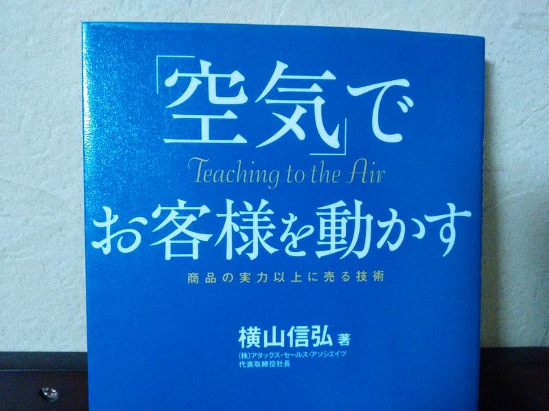 iX1q2ccKBMA0TaO1449045914